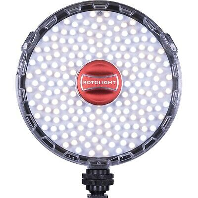 Rotolight Neo 2 Advanced LED Light