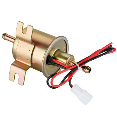 EP8000/EP-500-0/EP-501-0/EP323/P-11K 12V Electric Fuel Pump for Toyota