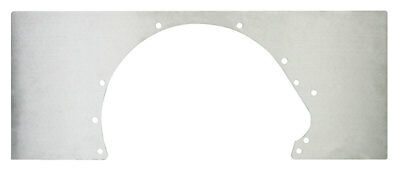 COMPETITION ENGINEERING Small Block Mopar Mid Motor Plate P/N 4055