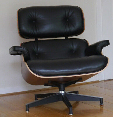 Mid century design chair sessel bauhaus vintage teak retro for Sessel 60er jahre stil