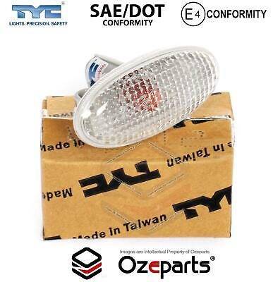 MAZDA 3 2003-2009 BK Hatchback 5d Detachable Towbar with Electric Kit 7Pin