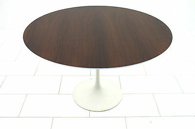 Eero Saarinen Esstisch Dining Table Knoll International 1960s Tisch Tulip design