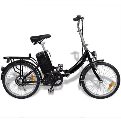 ebike kreidler eco 2 neu uvp 2199 00 euro bosch. Black Bedroom Furniture Sets. Home Design Ideas