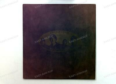 The Beatles - Love Songs Bulgaria 2LP 1982 FOC /3