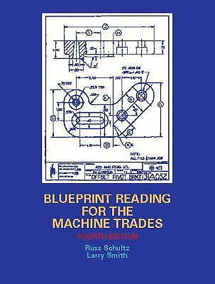 The blueprint for lsat reading comprehension 4498 picclick blueprint reading for the machine trades 4th edition malvernweather Gallery