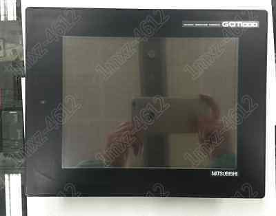 1pc Mitsubishi touch screen GT1265-VNBA USED