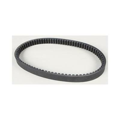 GBoost Scooter Drive Belt for Yamaha 2004-09 Vino YJ125 4-stroke DBYA5NW