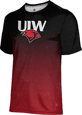 ProSphere Boys' University of the Incarnate Word Ombre Shirt (Apparel) (UIW)