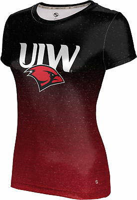 ProSphere Girls' University of the Incarnate Word Ombre Shirt (Apparel) (UIW)