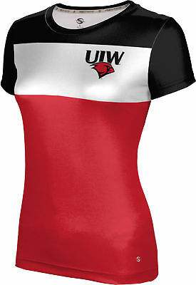ProSphere Girls' University of the Incarnate Word Prime Shirt (Apparel) (UIW)
