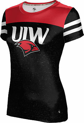 ProSphere Girls' University of the Incarnate Word Gameday Shirt (Apparel) (UIW)