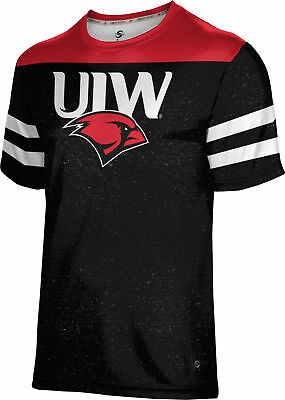 ProSphere Men's University of the Incarnate Word Gameday Shirt (Apparel) (UIW)