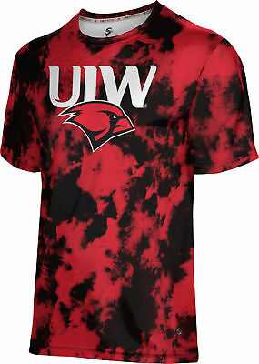 ProSphere Men's University of the Incarnate Word Grunge Shirt (Apparel) (UIW)