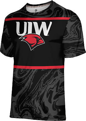 ProSphere Men's University of the Incarnate Word Ripple Shirt (Apparel) (UIW)