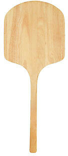 "Update International Pizza Peel 18"" - WPP-1842"