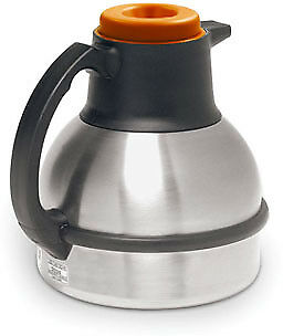 Bunn 1.9 Litre Thermal Carafes -TC-OR-0000