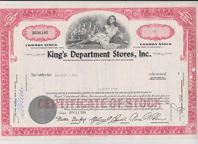 12 diff. Stock Certificates  Great Condition Vintage Beautiful Old Antique a