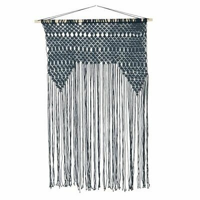 NEW Linen House Maggie Wall Hanging