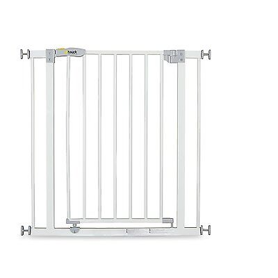 Hauck 597026 Open'n Stop Safety Gate