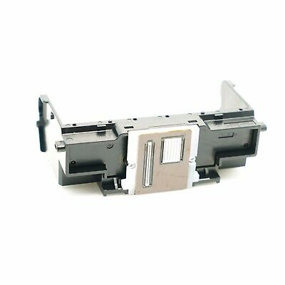 QY6-0062 Print Head for Canon iP7500 iP7600 MP950 MP960 MP970