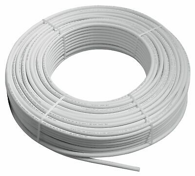 16mm PIPE PACK OF 25M PEX AL PEX PIPE  for hot and potable cold water