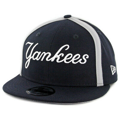 69b535799e1 New Era 9Fifty New York Yankees