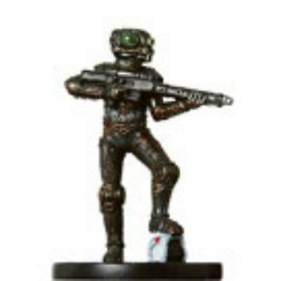 4-LOM - Star Wars Rebel Storm Miniature