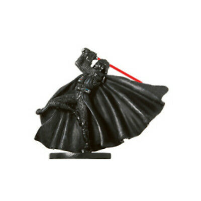 Darth Vader, Sith Lord - Star Wars Rebel Storm