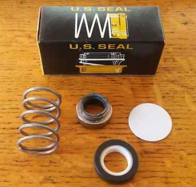 US SEAL PS-800 Pump Seal Assembly NEW! FREE SHIPPING!! #18C