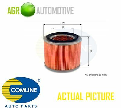 Comline Engine Air Filter Air Element Oe Replacement Cns12300