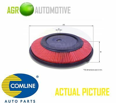 Comline Engine Air Filter Air Element Oe Replacement Cns12216