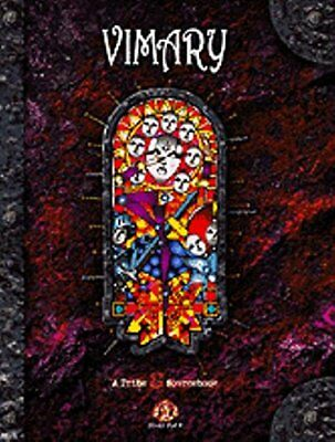 Vimary Sourcebook Paperback Book The Cheap Fast Free Post