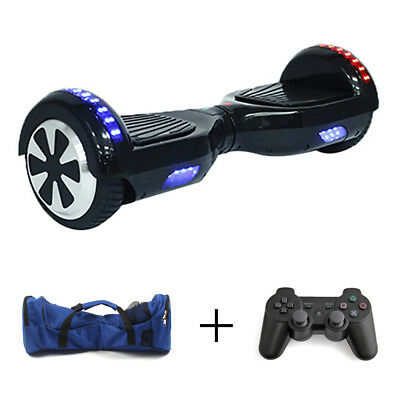 suv 8 zoll hoverboard bluetooth elektro scooter skateboard samsung akku eur 189 00 picclick de. Black Bedroom Furniture Sets. Home Design Ideas
