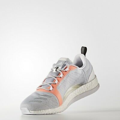 info for 87638 ed30f ... 36,5 41 42,5 AQ6697 Clima Cool ultra Trainer yeezy energy. EUR 79,90  Achat immédiat 8d 2h. Voir Détails. Adidas Pureboost Pure Boost X TR 2