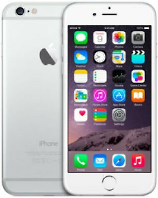 Apple iPhone 6 (AT&T/A1549) 16, 32, 64, 128 GB