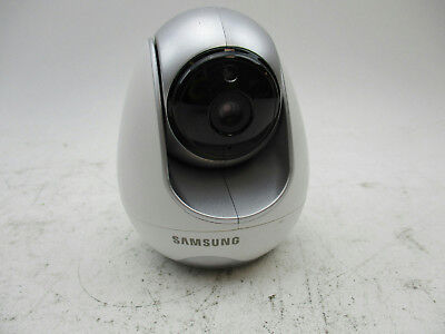 Samsung SEP-5001R Babyview Video Camera W/ Night Vision Two Way Talk -(1 Camera)