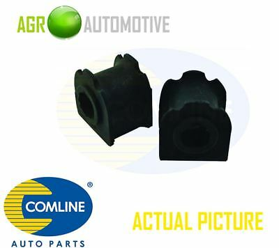FIRST LINE FRONT ANTI-ROLL BAR STABILISER BUSH KIT OE QUALITY REPLACE FSK6688K