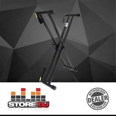 DL Foldable Keyboard Stand