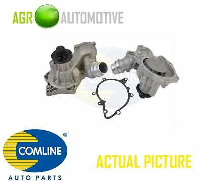 Comline Engine Cooling Water Pump Oe Replacement Ewp129