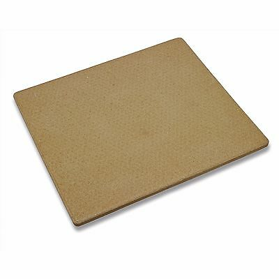 Pizza Stone Set Making Kit Baking Sheet Stone Surface Best For Indoor Outdoor
