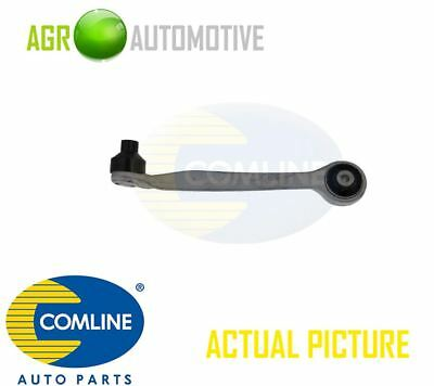SUSPENSION ARM RH FOR HYUNDAI FCA6964 FIRSTLINE