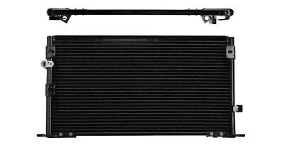 New Toyota Hilux HiLux LN167R Car Air Conditioner Condenser 447700-8520DD
