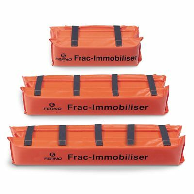 Frac Immobilisers from Ferno