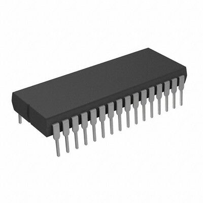 MC6821P- Peripheral Interface Adapter (PIA) - Amiga - Commodore - NOS