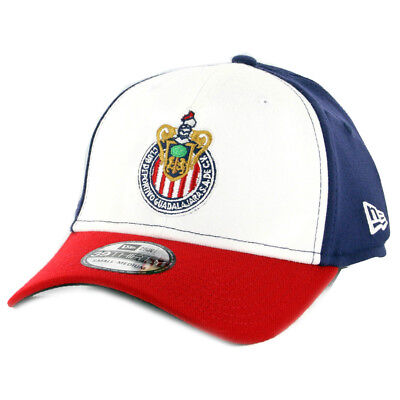 4e5c2ac8062 NEW ERA SCARLET Official 2018 Ryder Cup Sunday 39THIRTY Flex Hat ...