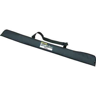 "Stanley FatMax Spirit Level Carrying Bag 48"" / 120cm"