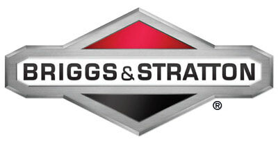 Briggs & Stratton OEM 6278 replacement kit, box, parallel