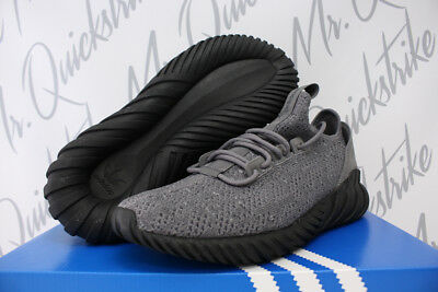 Buy Cheap Tubular Doom PK Mgsogr Cwhite at Wholesale Price