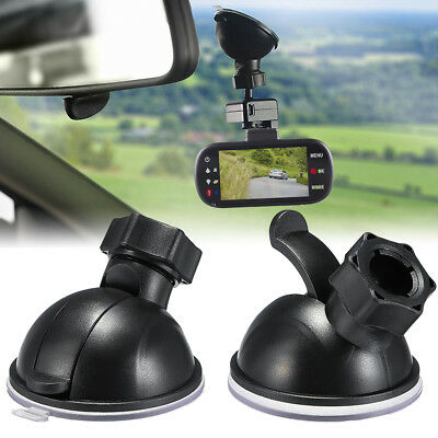 Car Suction Cup Base Holder Mount For Nextbase 112 212 312GW 412GW Dash Cam