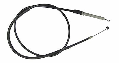 Clutch Cable Honda GL1000 K0-K3 Gold Wing 75-78